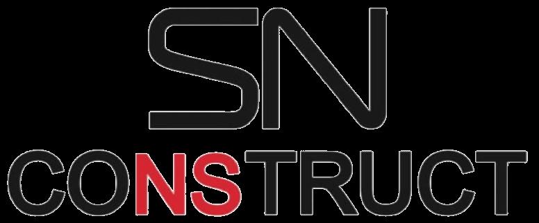 SN Construct